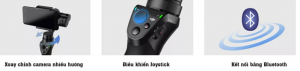Kết Nối bằng Bluetooth