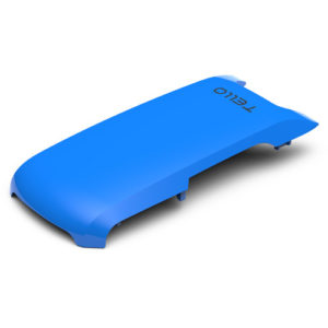 Tello Cover blue