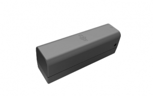 Pin Osmo Battery 980mAh