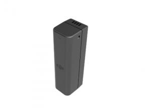 Pin thông minh Osmo Battery 980mAh