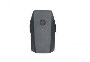 pinMavic Pro Battery