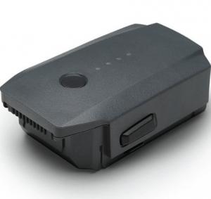 Dung lượng pinMavic Pro Battery