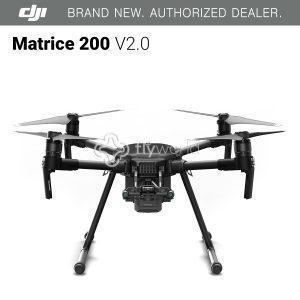 M200 v2